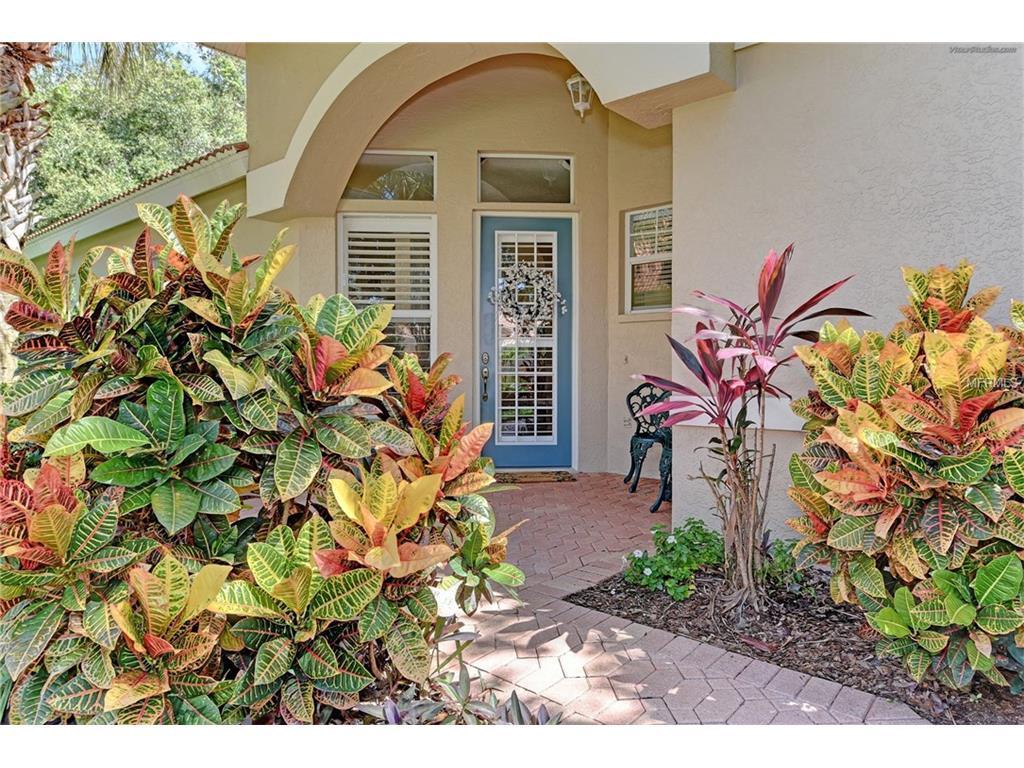 5070 Hanging Moss Lane, Sarasota, FL 34238