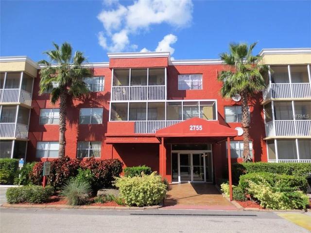 2755 Coconut Bay Ln #2A, Sarasota, FL 34237