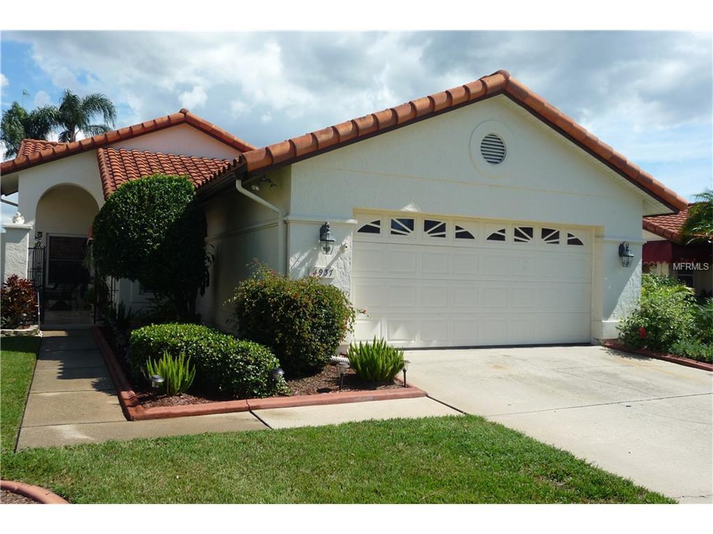 4937 Clubview Court E, Bradenton, FL 34203