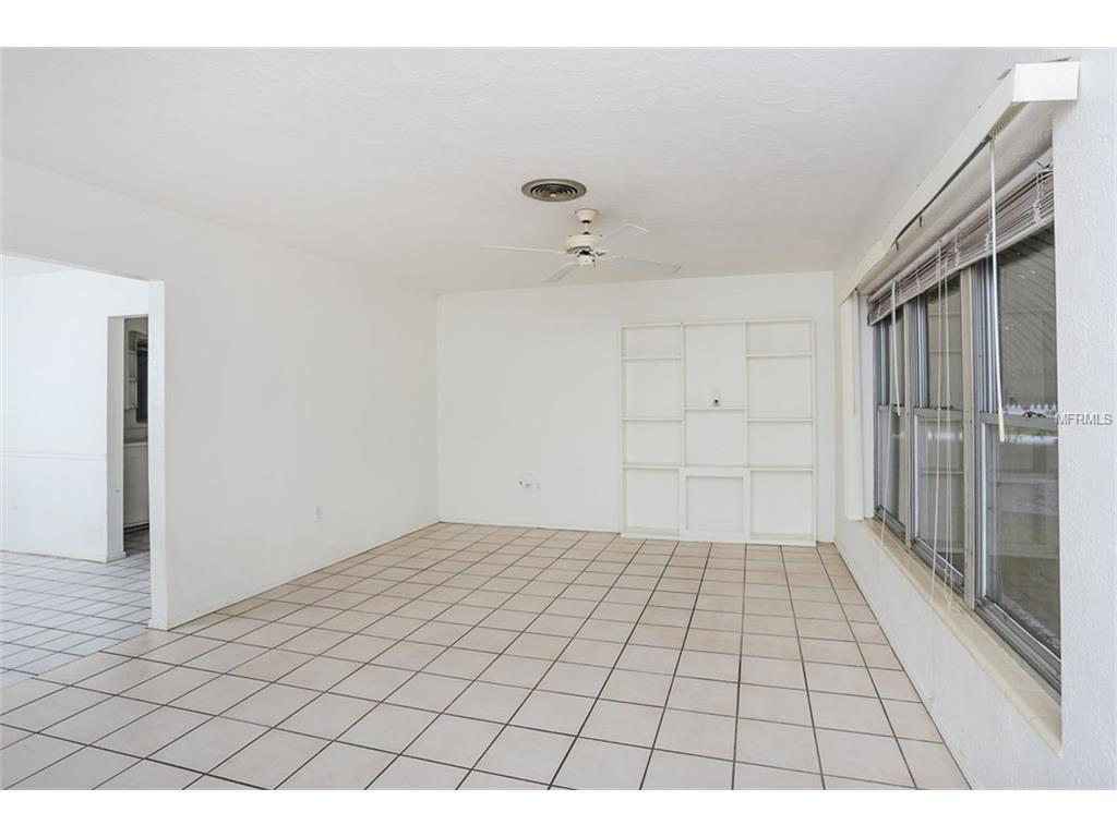 415 45th Street W, Bradenton, FL 34209