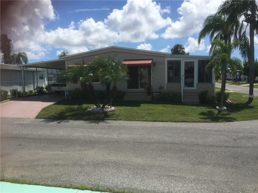3009 12th St W, Palmetto, FL 34221