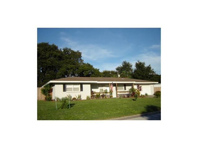 2117 Ivory Pl, Sarasota, FL 34239
