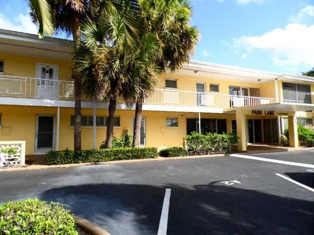 2155 Wood St #A3, Sarasota, FL 34237