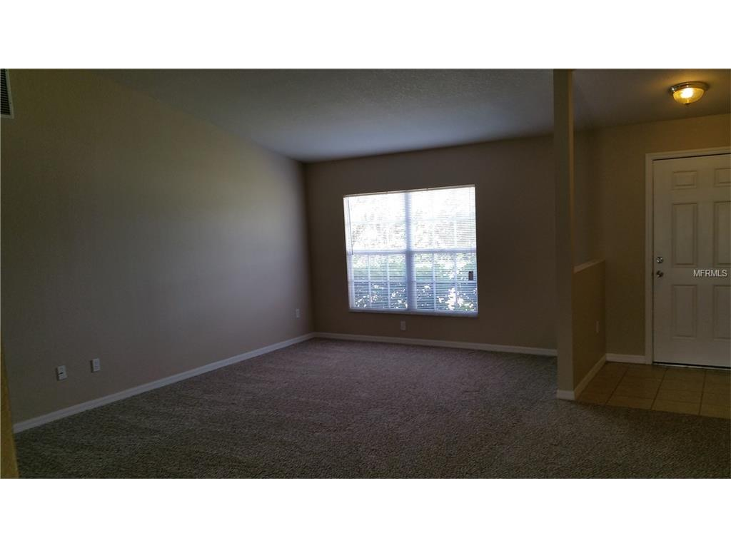 8307 Glover Avenue, North Port, FL 34291