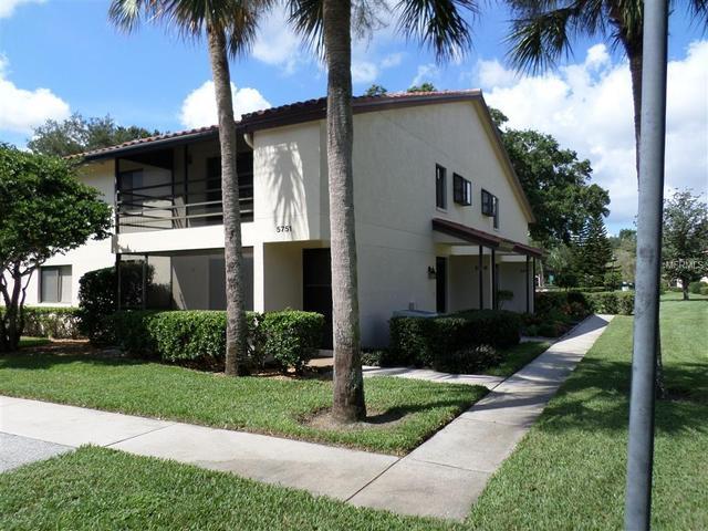 5751 Gardens Dr #202, Sarasota, FL 34243