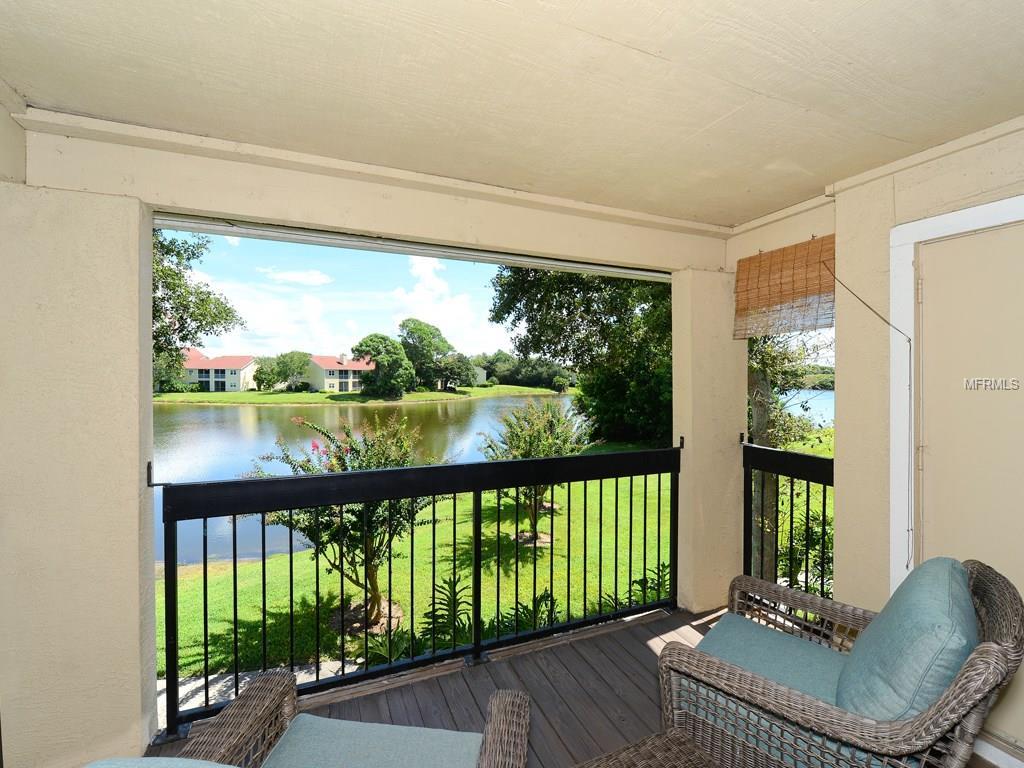 4029 Crockers Lake Boulevard #24, Sarasota, FL 34238