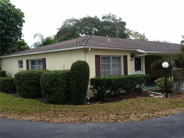 390 301 Blvd W #4D, Bradenton, FL 34205