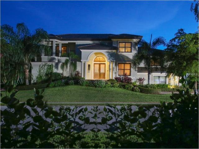 25 homes for sale in cortez fl cortez real estate movoto