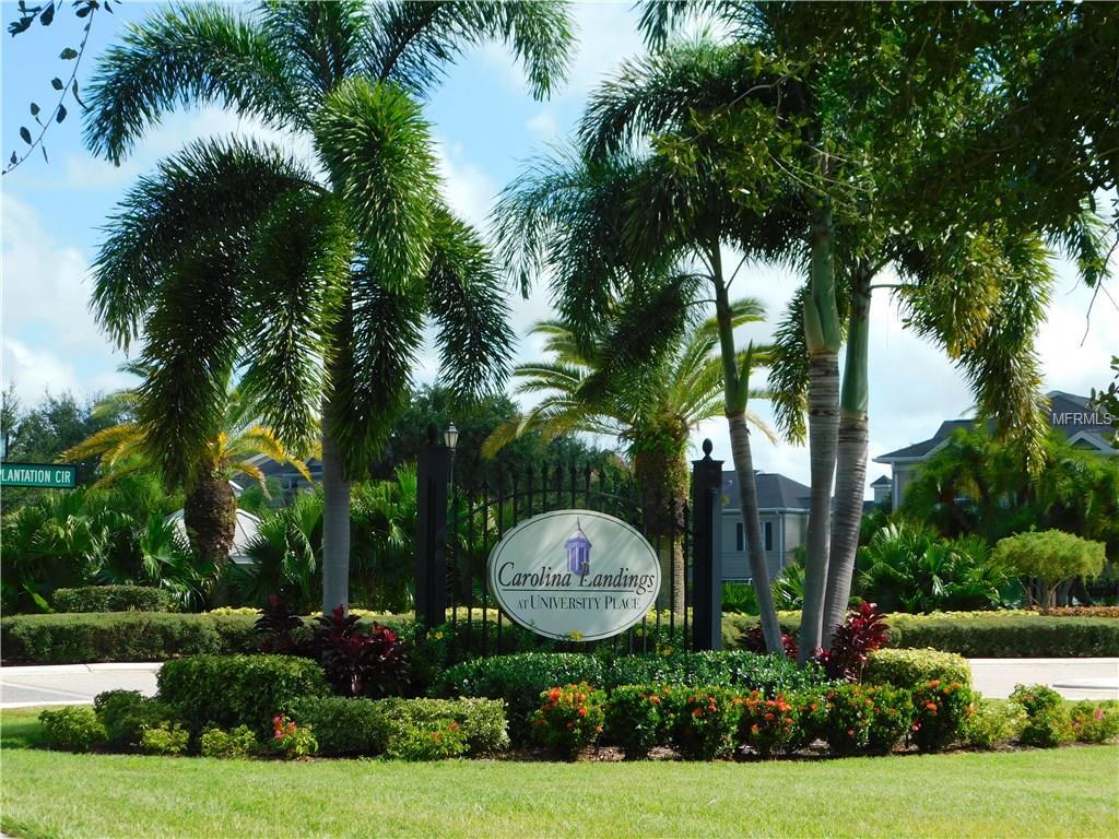 7732 Plantation Circle #7732, University Park, FL 34201
