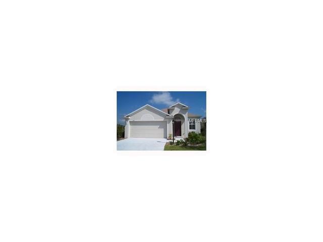 13819 Waterthrush Pl, Lakewood Ranch, FL 34202