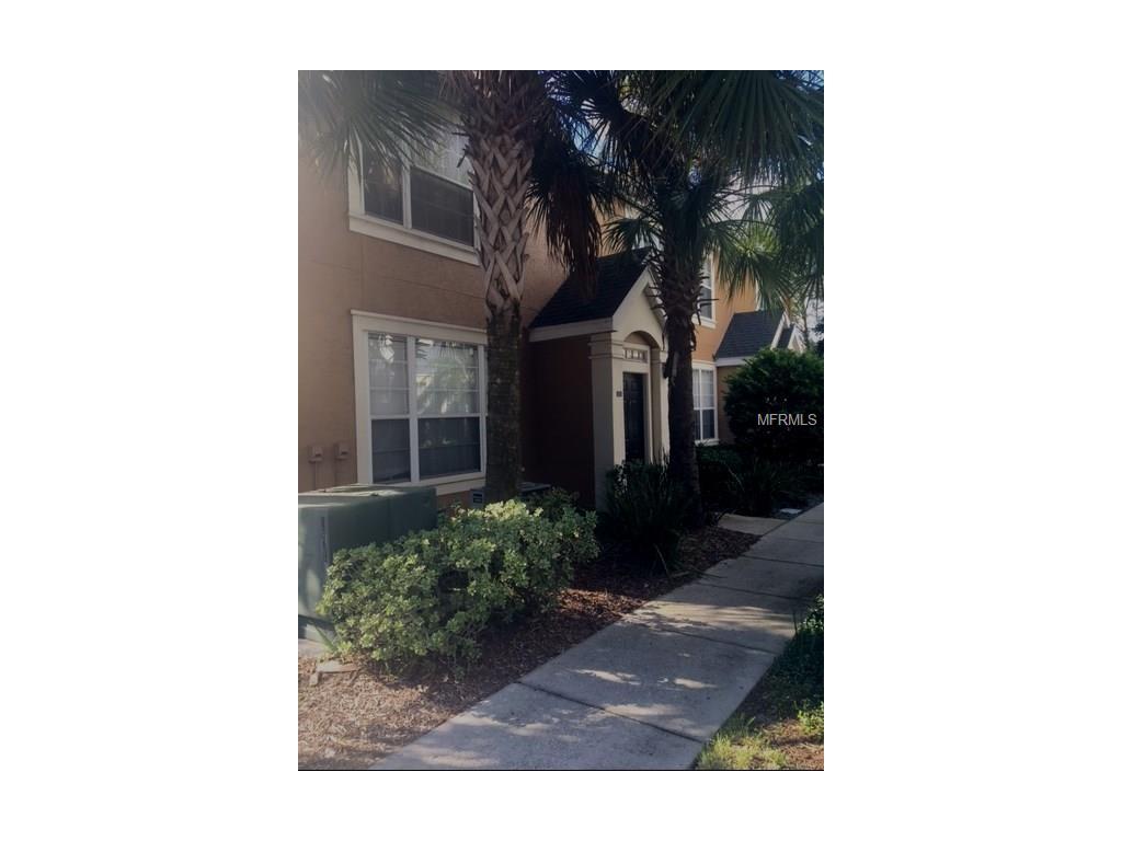 5711 Soldier Circle #202, Sarasota, FL 34233