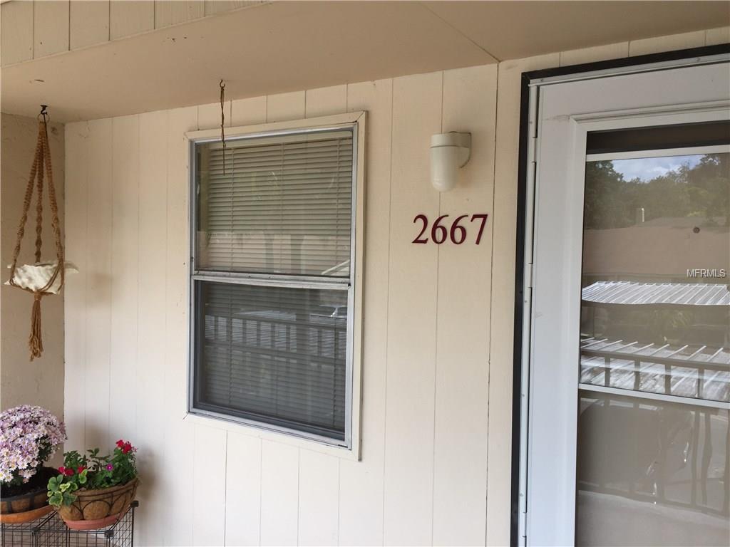 2667 Woodgate Lane #E-12, Sarasota, FL 34231