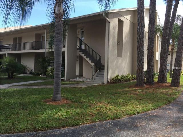 2667 Woodgate Ln #E-12, Sarasota, FL 34231
