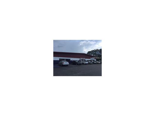 2443 N Us Highway 301 Hwy N #C, Ellenton, FL 34222