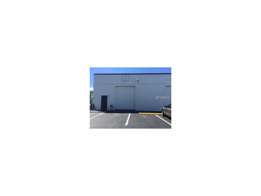 2443 N Us Highway 301 Highway N #C, Ellenton, FL 34222