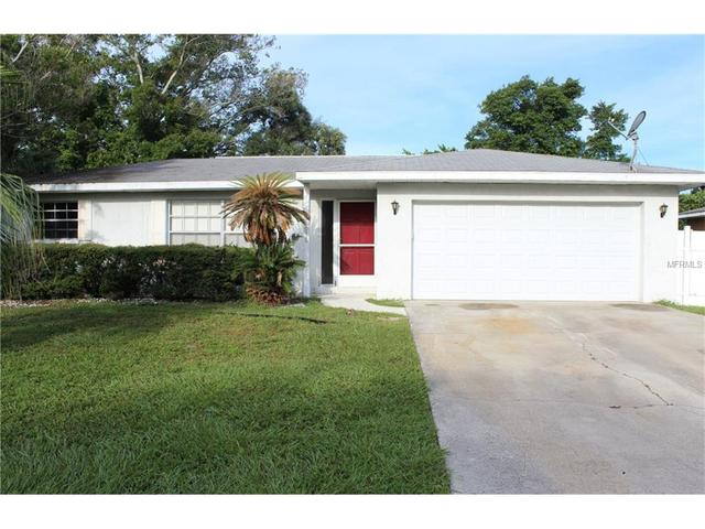 916 69th St NW, Bradenton, FL 34209