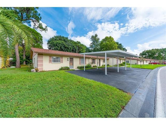 4525 Tippecanoe Trl #17, Sarasota, FL 34233