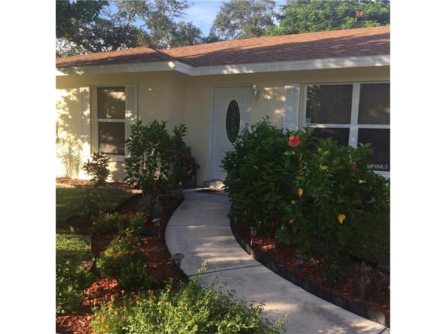 5831 Whistlewood Cir, Sarasota, FL 34232