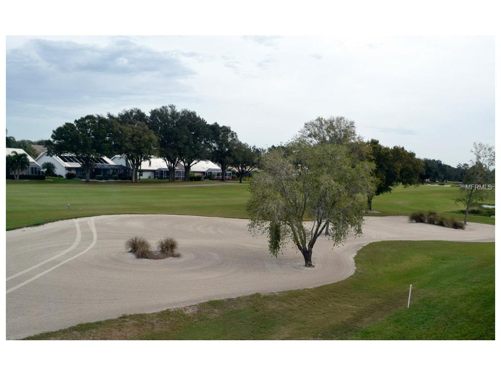 6685 Drewrys Bluff #6685, Bradenton, FL 34203