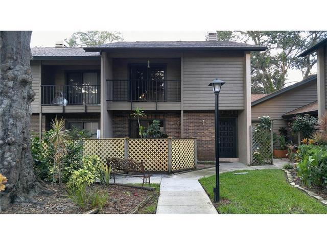 957 Sunridge Dr #103, Sarasota, FL 34234