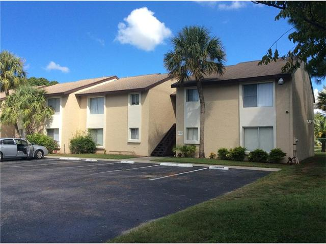 2757 Hidden Lake Blvd #A, Sarasota, FL 34237