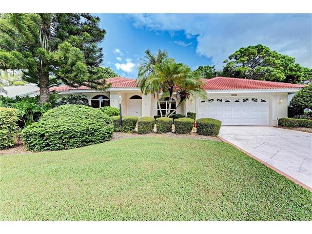 8366 Shadow Pine Way, Sarasota, FL 34238