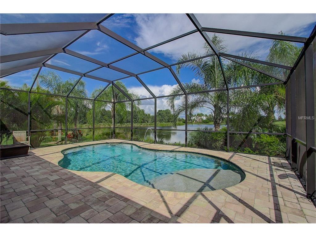 11204 White Rock Terrace, Bradenton, FL 34211