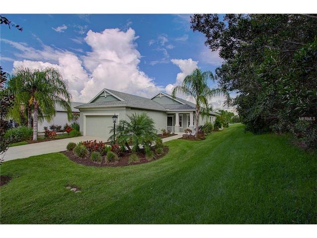 11204 White Rock Ter, Bradenton, FL 34211