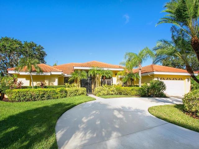 5165 Kestral Park Ln, Sarasota, FL 34231