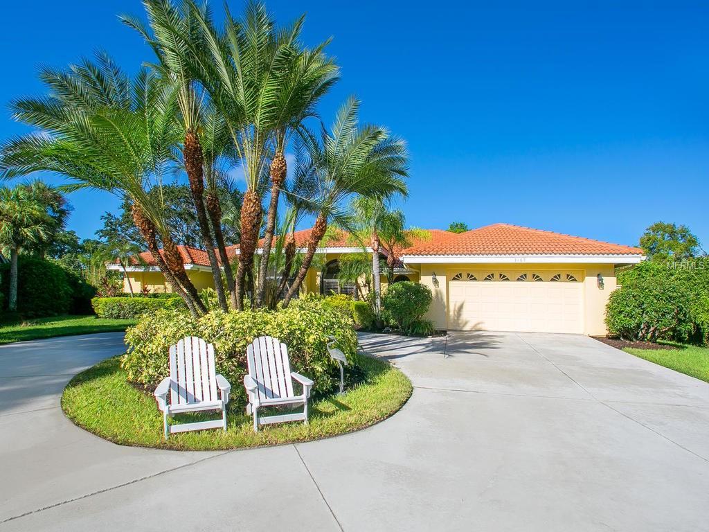5165 Kestral Park Lane, Sarasota, FL 34231