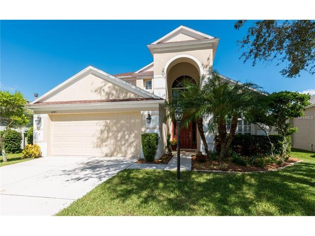 6445 Blue Grosbeak Cir, Lakewood Ranch, FL 34202