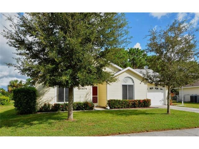 5809 Pauma Pl, Sarasota, FL 34232