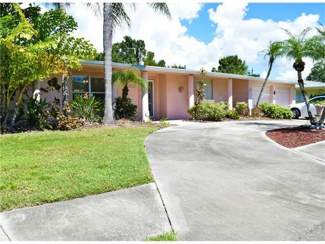 2825 Webber St, Sarasota, FL 34239
