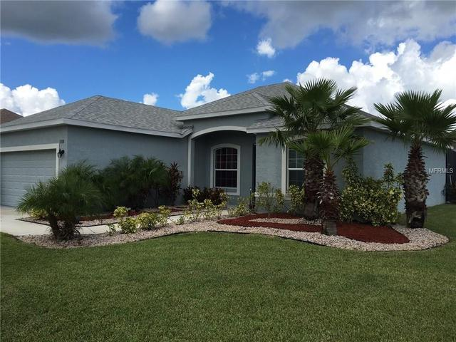 13110 22nd Ct E, Parrish, FL 34219