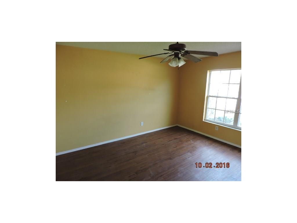 11752 Shirburn Circle, Parrish, FL 34219