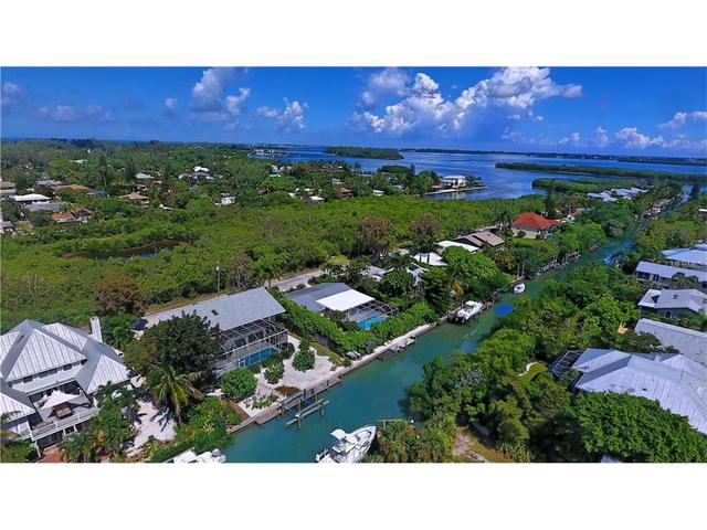 536 Lyons Ln, Longboat Key, FL 34228
