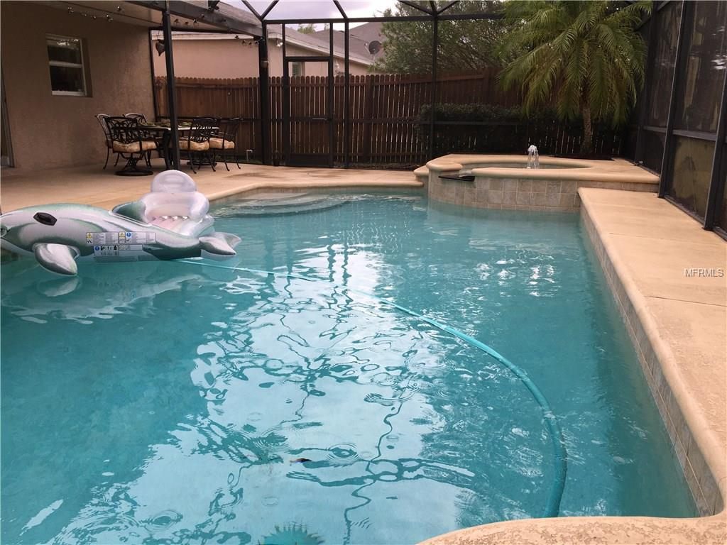 4855 Fiske Circle, Orlando, FL 32826