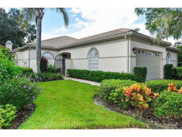 3360 Hadfield Greene #29, Sarasota, FL 34235