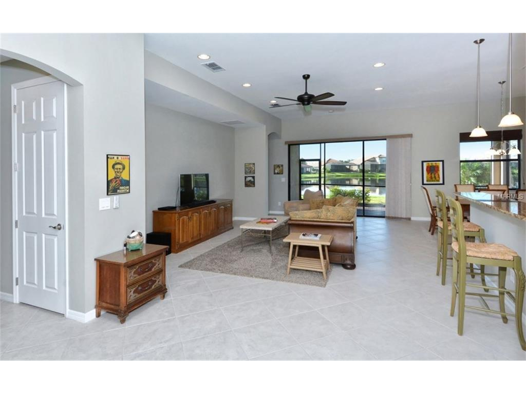 1297 Cielo Court, North Venice, FL 34275