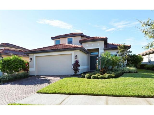 1297 Cielo Ct, North Venice, FL 34275