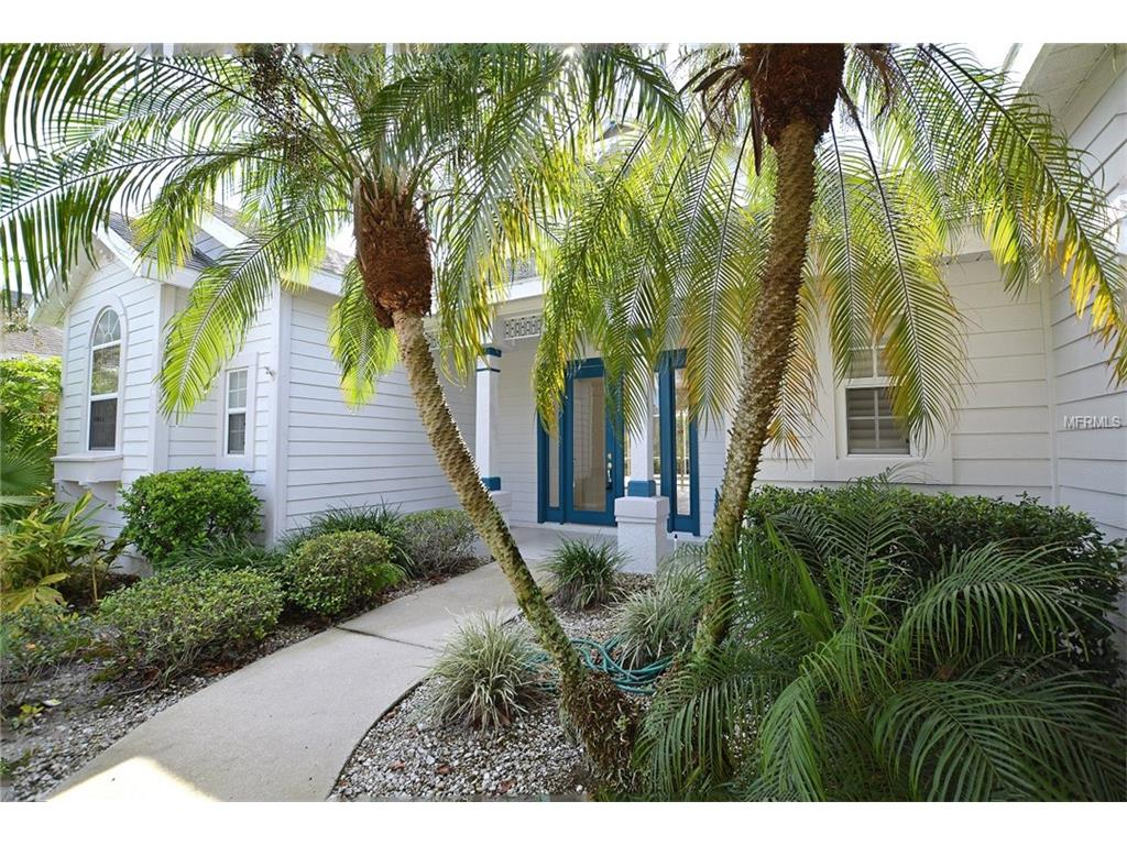 4532 Swordfish Drive, Bradenton, FL 34208