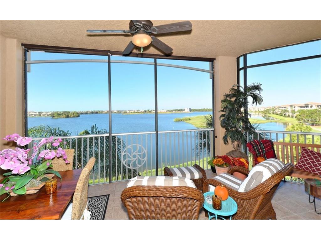 6450 Watercrest Way #403, Lakewood Ranch, FL 34202