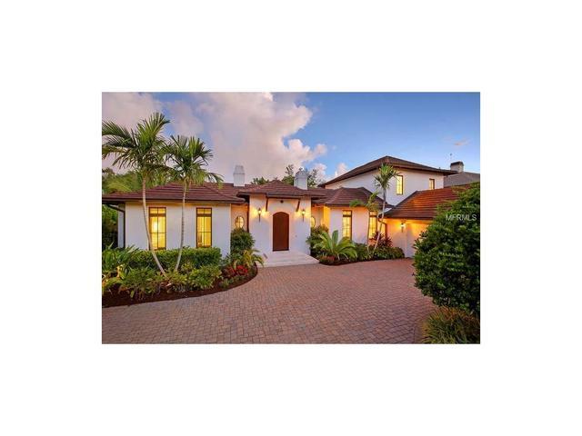 1219 Sharswood Ln, Sarasota, FL 34242