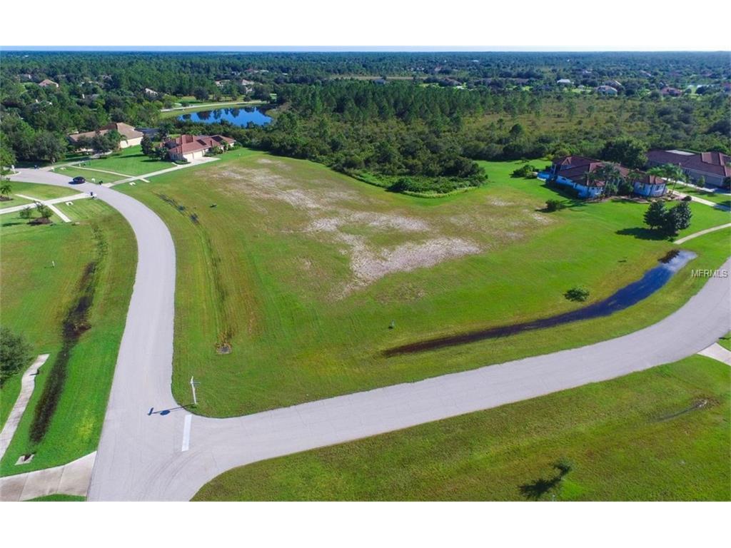 22655 Morning Glory Circle, Bradenton, FL 34202