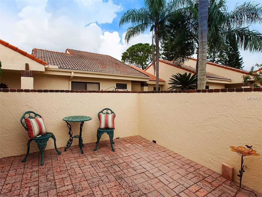5333 Huntingwood Court #28, Sarasota, FL 34235