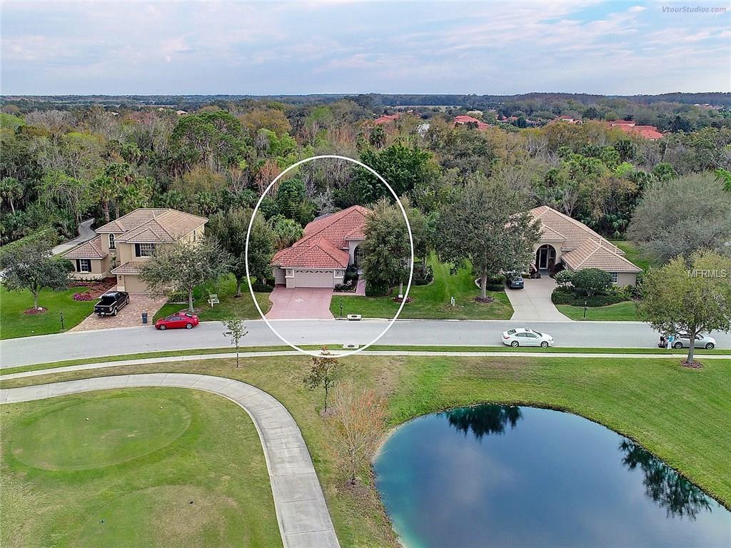 9510 Discovery Terrace, Bradenton, FL 34212