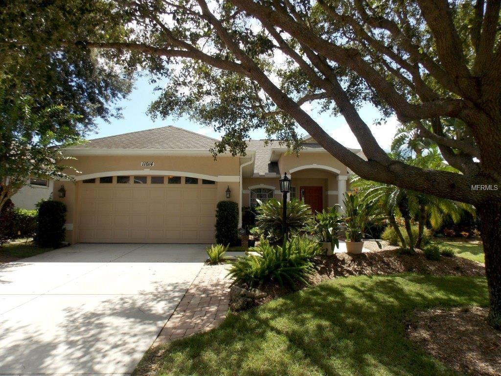 11014 Hyacinth Pl, Lakewood Ranch, FL 34202