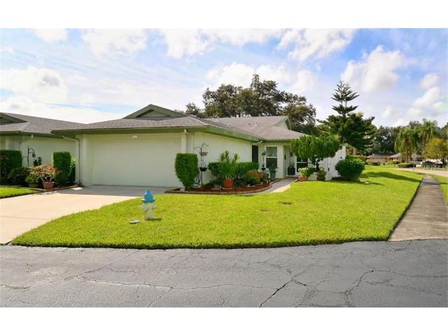 3920 Center Gate Cir #21, Sarasota, FL 34233