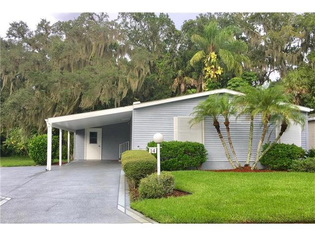 14 Meadowlark Cir, Ellenton, FL 34222