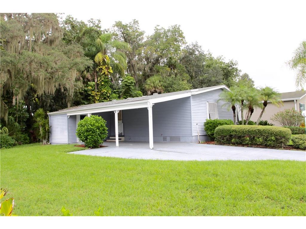 14 Meadowlark Circle, Ellenton, FL 34222